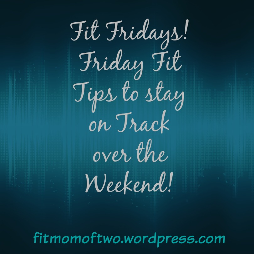 Fit Friday Basic